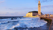 5-Day Tour - Fes and Sahara from Casablanca, Private Medium Group, Casablanca, Multi-day Tours