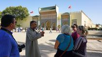 7-Day Imperial Cities, Private Medium Group, Casablanca, Multi-day Tours