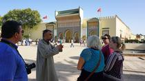 7-Day Imperial Cities, Private Small Group, Casablanca, Multi-day Tours