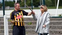 Hurling Tours Ireland, Kilkenny, 4WD, ATV & Off-Road Tours