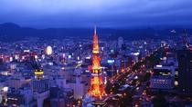 Sapporo Day Tour, Sapporo, Cultural Tours