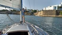 Sunset Sailing Trips, San Juan, Day Cruises