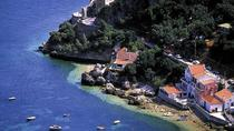 Arrabida and Azeitao Tour from Lisbon with Wine Tasting, Lisbon, Private Sightseeing Tours