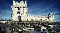 Lisbon and Cascais Full Day Tour, Lisbon, Bike & Mountain Bike Tours
