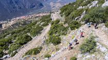 Hiking Tour on the Ancient Delphi Footpath, Athens, Hiking & Camping