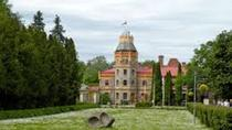 Private Day Tour to Sigulda from Riga, Riga, Private Sightseeing Tours