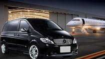 Bucharest airport transfer to Hotel, Bucharest, Airport & Ground Transfers