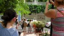 Audio Guide: Gabriel Garcia Marquez's Cartagena, Cartagena, Audio Guided Tours