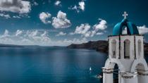 6 Hour Santorini Photography Day Tour, Santorini, Cultural Tours