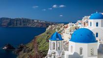 8-Hour Santorini Photography Day Tour, Santorini, Cultural Tours