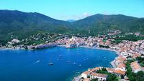 Private Dali Day Trip to Figueres and Cadaques from Barcelona, Barcelona, Private Sightseeing Tours