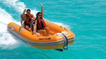 2 Passenger Mini Boat Snorkel Safari, Fajardo, Jet Boats & Speed Boats