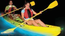 Bio Bay Kayak Tour in Fajardo, Fajardo, Kayaking & Canoeing