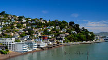 Essens- und Weintour durch Sausalito, Sausalito, Food Tours