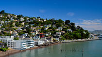 Sausalito Food and Wine Tour, Sausalito, Food Tours