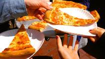 Savor Sausalito, Sausalito, Food Tours