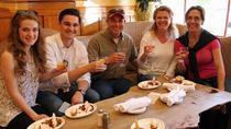 Sonoma Plaza Food and Wine Tour, Napa & Sonoma, Food Tours