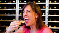 Sonoma Plaza Food and Wine Walking Tour, Napa & Sonoma, Food Tours