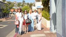 Tiburon Food and Wine Tour from San Francisco, San Francisco, Day Cruises
