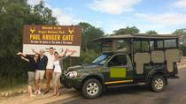 Full Day Kruger Park Safari from Hazyview, Kruger National Park, Safaris