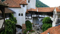 2-Night Dracula City Break from Sibiu, Sibiu, Multi-day Tours