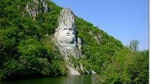 Day Trip to the Danube's Gorge, Timisoara, Day Trips