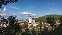 From Brasov: Day Tour to Sighisoara, Brasov, Day Trips