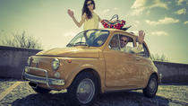 Half-Day The Godfather Film Locations tour by Vintage Fiat 500 from Taormina, Taormina, Movie & TV ...