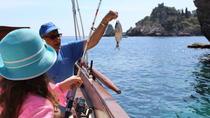Isola Bella Fishing Tour from Taormina, Taormina