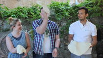 Taormina Cooking Class: Learn How to Make Pizza and Cannoli, Taormina, Cooking Classes