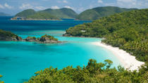 2-Day Tour of St Thomas and St John, St Thomas, Multi-day Tours