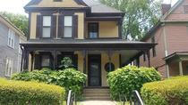 Martin Luther King Jr. Heritage Tour in Atlanta, Atlanta, Half-day Tours