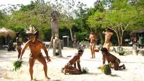 Private Samana Day Trip from Santo Domingo with Buffet Lunch, Santo Domingo, Day Trips