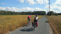 Beaches to Farms: A Winery Experience Bike Tour, New York City, Bike & Mountain Bike Tours