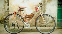 Half-Day Hanoi Backstreets Bike Tour with Brunch, Hanoi, Bike & Mountain Bike Tours