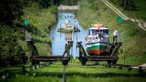 Elblag Canal Small Group Tour from Gdansk, Gdansk, Day Trips