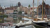 Private Walking Tour of Gdansk Old Town , Gdansk, Walking Tours