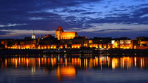 Torun - City of Copernicus Private Tour, Gdansk, Private Sightseeing Tours
