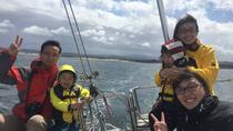 2-Hour Monterey Bay Family Sailing Cruise, Monterey & Carmel, Day Cruises