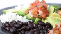 Historic Ybor City Food Tour, Tampa, Food Tours