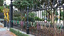 The Big Easy Insider Tour: The Locals Experience, New Orleans, Walking Tours