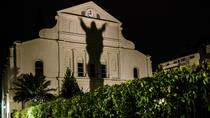 The New Orleans Dark Side Tour, New Orleans, Ghost & Vampire Tours
