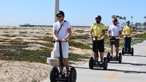 Long Beach Waterfront Segway Tour, Long Beach, Segway Tours