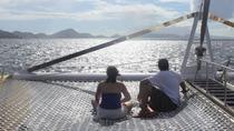 St Kitts Sail & Spice, St Kitts, Sailing Trips