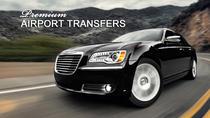 Sydney Airport Premium Arrival Transfer, Sydney, Airport & Ground Transfers