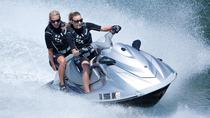 Gold Coast 30-Minute Jet Ski Hire, Gold Coast, Waterskiing & Jetskiing