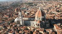 All Day Trip from Rome by fast train: Tour of Florence including Uffizi and Duomo, Rome, ...