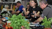 Malaga Tapas Cooking Class, Malaga, Food Tours