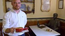 Small Group Food Tour in Granada, Granada, Food Tours