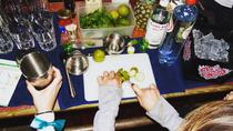 2 Hour Cocktail Workshop in Brussels, Brussels, Cooking Classes